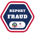 report fraud1